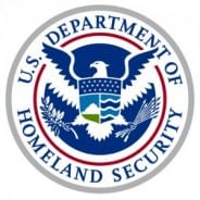 https://ise-inc.biz/wp-content/uploads/2019/03/department-of-homeland-security-logo-300x300-184x184.jpg