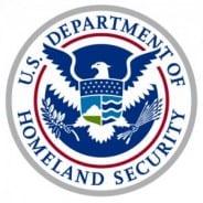 https://ise-inc.biz/wp-content/uploads/2019/03/department-of-homeland-security-logo-300x300-184x184.jpg