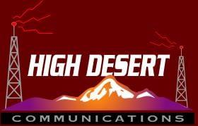 https://ise-inc.biz/wp-content/uploads/2019/03/highdesertcommunicationslogo.jpg